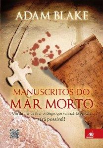 manuscritosmarmorto
