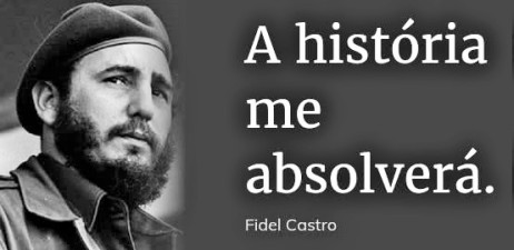 fidel_castro_a_historia_me_absolvera_lkejmyx
