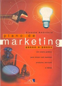 plano de marketing produtos