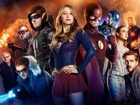 super-heroes-dc-comics-series.jpg