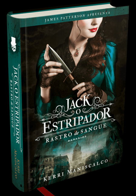 rastro_de_sangue_jack_the_ripper_capa2.png